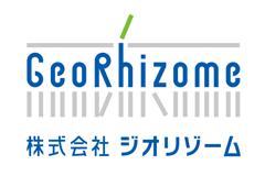 株式会社ジオリゾーム