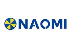 株式会社ナオミ