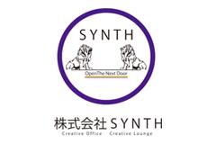 株式会社SYNTH